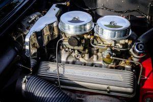 1956-dual-quad
