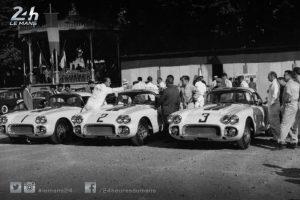 1960-le-mans