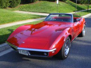 1968_corvette_convt