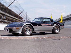 1978-pace-car