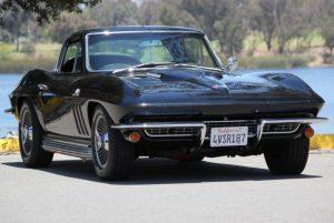 66-tuxedo-black
