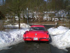 c1-pa-vintern