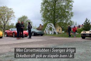 ccs-cruising-ockelbo