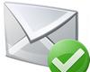 mail_ok_100