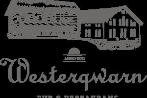 westerqwarn_footer_logotype