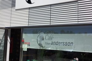 cafe-froken-andersson