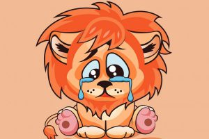 depositphotos_106516076-stock-illustration-sad-lion-cub-crying